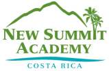 New Summit Academy   Costa Rica